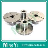Bucha de guia de alumínio de alta precisão Misumi