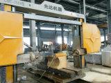 CNC-2500 machine en pierre du découpage Machine/CNC à vendre