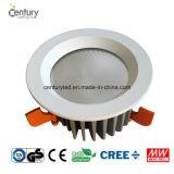 Shenzhen-Lieferant 15W 3inch PFEILER oder SMD LED beleuchten unten