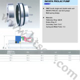 Уплотнение Inoxpa Prolac механически (M07)