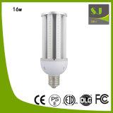 16 Watt lampada da 16W LED con base E26 E27
