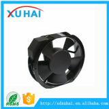 ventilatore del ventilatore/radiatore del fornello di induzione di 12V 18V 85mm 110mm da vendere