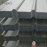 Толь металла высокого качества Corrugated