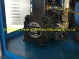 Macchina di smussatura del doppio tubo capo Plm-Fa80 per metallo Ube
