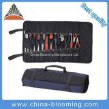 Poliestere portatile che ripara la valigia attrezzi di trasporto del sacchetto pratico dello strumento