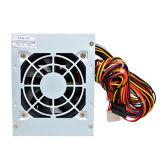 ATX 230W 전력 공급