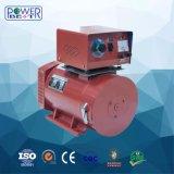 Alternator de Voor dubbel gebruik van BR Sdc Generating&Welding