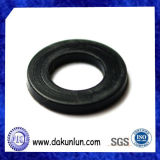 China Black Black Plastic Plastic Joint