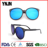 Ynjn No Logo Brand Your Own Unisex Cheap Sunglass