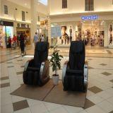 Chaise de massage à guichet automatique Rt-M02