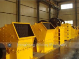 Jiangxi-Bergbau-Zerkleinerungsmaschine-Maschinen-Prallmühle für Stein