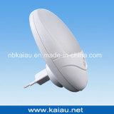 Het LEIDENE van de Sensor van de fotocel Licht van de Nacht (Ka-NL310)