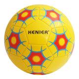 رسميّة حجم كرة قدم لأنّ ناد تدريب