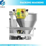 Жидкость Мешок Автоматическое Заполнение Упаковочная Машина Запечатывания(FB-100L)