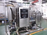 Sucrerie du caramel Kh-150 reconnue par ce faisant la machine pour l'usage d'usine