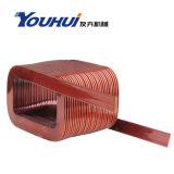 Bobina disponível de cobre do indutor do núcleo do ar para a venda