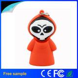 Ручка 2016 USB подарка Halloween привидения Китая Manufacter