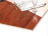 De marmeren Tegel Jd83006 van het Graniet van het Porselein van de Tegel van de Vloer van de Tegel van de Steen van de Decoratie van het Bouwmateriaal van de Tegel Marmeren