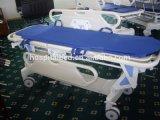 AG-HS002 판매를 위한 새로운 디자인 의료 기기 병원 구급차 들것
