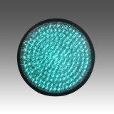 Luz de la señal de tráfico del vehículo LED de la lente de la telaraña IP55