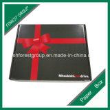 Casella impaccante di carta su ordinazione (FP0200025)