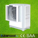Automaticlly 물 냉각 장치 (FAB12-EQ)를 가진 Windows에 의하여 거치되는 공기 냉각기