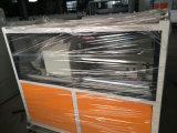 Cadena de producción del tubo del PVC de la venta de la fábrica