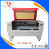 Macchina per incidere dalla fabbrica professionale dell'OEM (JM-1390H-CCD)