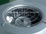 Class100-10000 Cleanroom HEPA Plafond FFU & de Eenheid van de Filter van de Ventilator