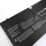 Nueva batería de la computadora portátil L10m4p12/batería de litio para la yoga 13 de Lenovo Ideapad U300 U300s