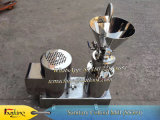 коллоидная мельница 0.7~3t/H для Chickpea