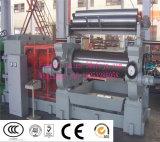 Xk-660 de Open Molen van twee Broodje voor de Rubber en Plastic Lijn van de Verwerking