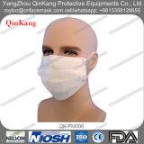 Maschera di protezione medica di procedura di Earloop dell'ospedale a gettare