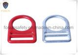 OEM는 두 배 슬롯의 D 모양 반지를 위조했다