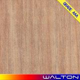 600X600 Baumaterial-Stein-Fliese-rustikale Porzellan-Fußboden-Fliese (WR-9025HL)