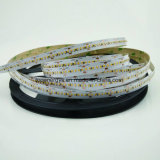 Tira flexible del alto color blanco 2216SMD LED de CRI95 DC24V los 240LED/M
