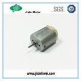 Hohe Leistungsfähigkeits-hoher Drehkraft 12V Gleichstrom-Motor für Auto Contraling Verschluss Gleichstrom-Motor 10000 U/Min F280-599