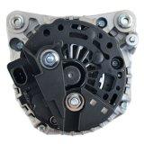 Альтернатор автомобиля для Audi A3 A4 Tt, галактики Ford, 0-124-515-010, 0-124-515-022, 0-124-515-117 (13853)
