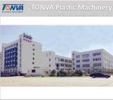 Plástico máquina del moldeo por insuflación de aire comprimido de 5 galones para la fabricación