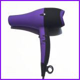 Hairdryer di successo come mini fon piegante del regalo 2300W