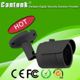 HD Sdi/ExSdi; Cvbs/Ahd/Tvi/Cvi CCTVのカメラは防水する屋外の機密保護IPのカメラ(CW60)を