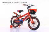 Kühle Kind-Fahrrad-Fahrräder für Outsite Arbeitsweg (LY-C-043)