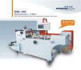 Zha-300中心のシーリング機械(タイプを形成しより少なくなさい)