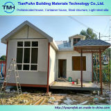Prefab Homes Light Steel Frame Structure House Light Steel Prefab mansion