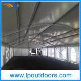Tenda di lusso esterna del partito della tenda foranea della cupola da vendere