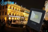 reflector de 30W LED con la cubierta integrada, superventas para Europa