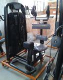 Máquina da aptidão da ginástica da alta qualidade/máquina do Lat (ST16)