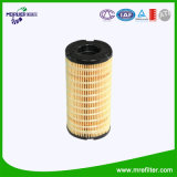 Elemento de filtro de venda quente do combustível para Perkins 26560201