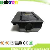 Toner nero compatibile della m/c di Babson per Kyocera Tk475