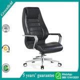 인간 환경 공학 디자인을%s 가진 새로운 디자인 강철 프레임 의자 또는 Excutive PU 패딩 의자 /Office 높은 뒤 의자